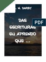 DAS-ESCRITURAS-EU-APRENDO-J-N-DARBY