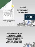 Capítulo I, La Empresa.pdf