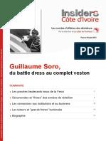 Insiders_guillaume-soro-du-battle-dress-au-complet-veston_94625837