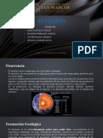 ALUMINIO-GRUPO 4 FINAL