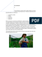 RESUMEN DOCUMENTAL DEMAIN