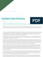 TEXTO CIDADES PARA PESSOAS_Jan Gehl.pdf