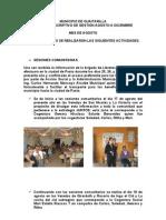 INFORME DESCRIPTIVO_GUAITARILLA