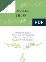 DIA2_20dcD