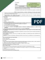 3esobg_sv_es_so.pdf