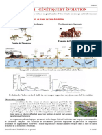 TScrs-TUVE_GenetiqueEvolution
