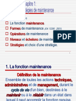 1-- Stratégies de maintenance.ppt
