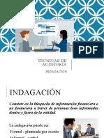Tecnica de Indagación (2).pptx
