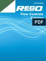 FlowControls.pdf