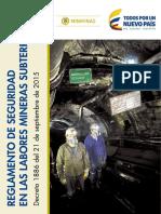 ReglamentoSeguridadMineriaSubterranea.pdf