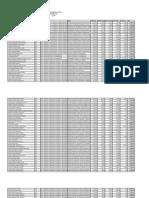 Nómina-Empleado-Fijo-Julio-2020.pdf