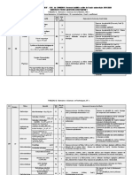 programmes-concours-doctorat-UFMC-1-2019_2020.pdf