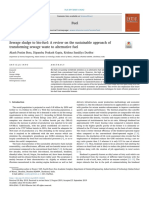 Sewage sludge to bio-fuel A review on the sustainable approach of transforming sewage waste to alternative fuel.pdf