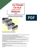 Battery_Charger_12v_SLA