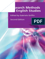 Research-Methods-for-the-Arts-and-Humanities-Gabriele-Griffin-Research-Methods-for-English-Studies-Edinburgh-University-Press-2014.pdf