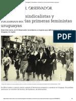 Sufragistas, sindicalistas y luchadoras_ las primeras feministas uruguayas.pdf