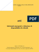 Infestanti Erbicidi.pdf