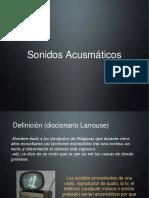 acusmatico y objeto sonoro.pdf