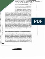 2_LAUREN_La enseñanza de las matemáticas y sus fundamentos psicológicos..pdf