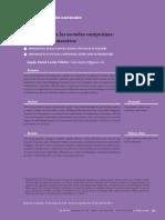 5249-Texto del artículo-13493-2-10-20170704.pdf