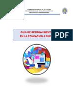 Guía-de-retroalimentación-en-la-educacióna-a-distancia.docx