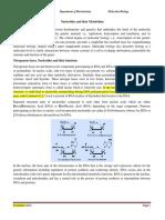 Molecular biology.pdf