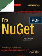 Pro NuGet, 2nd Edition.pdf