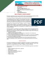 taller-no-4-registro-y-control-de-respel