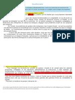 Questionnaire-inseec-342826