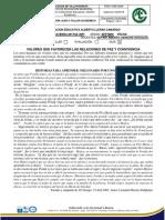 7-CATEDRA P3 E 2-VALORES QUE FAVORECEN LAS RELACIONES DE PAZ Y CONVIVENCIA .pdf