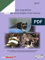 revista_neurologia_01