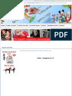 PLANSE DE COLORAT CU CAI.pdf