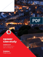 Vodafone+IoT_npower