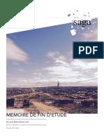 SAGA_DOWNLOADS_170101_rapport-etude-joe-slovo-FR.pdf
