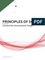 Principles-of-5G-Booklet-Quectel.pdf
