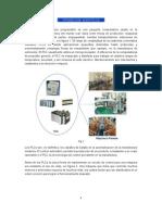 IntroduccionPLCs