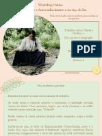 1_4908963665878712495.pdf