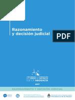 doctrina46239.pdf