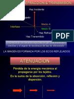 01-fundamentosdelaecografiauda2-130920183849-phpapp01
