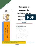 CMCP_Volumen_3_suplemento_1.pdf