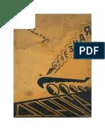 Гюнтер Г. Железная дорога- ее возникновение и жизнь 1930.pdf