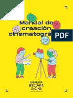 manual-de-creacion-cinematografica-programa-escuela-al-cine.pdf