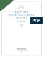 FACTORES AMBIENTALES DE LA EMPRESA.docx