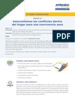 4tocomunicacionguiasemana24.pdf