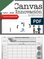 CORMA_anvas-innovacion-resumen