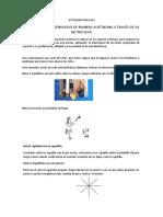 ACTIVIDAD FISICA N2 (1)