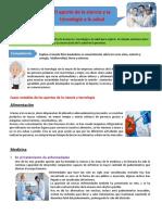 El aporte de la ciencia y la tecnología a la salud.pdf