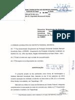 Marizelli Dias.pdf