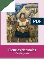 CIECIAS NATURALES-5-BAJA.pdf