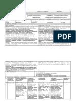428437541-ECA-8-EGB-PCA-PUD-Seis-Unidades.docx